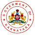 3377 Vacancies Opened in Karnataka State Police - Jobs 2016 Recruitment (Civil Constable) - Online Applications are invited