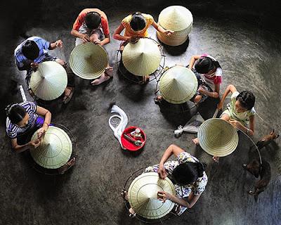 Chuong Village 1