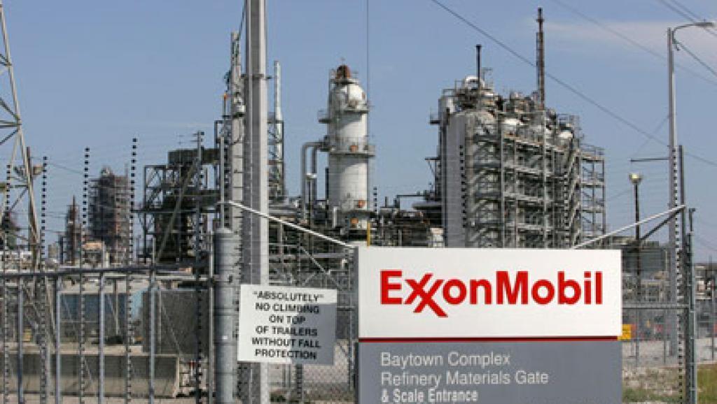 exxon_mobil_432_31012009_0