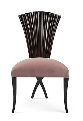 El blog de christopher guy sillas con respaldos - Sillas originales ...