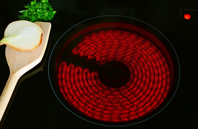 Kompor Listrik Harga Murah untuk Memasak Sup yang Enak dan Lezat