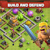 Clash Of Clans V 8.551.24 | 4Share