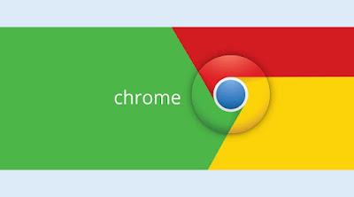 Chrome Acılmıyor