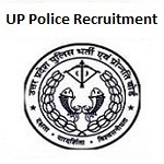 UP Police Computer Operator DV Admit Card
