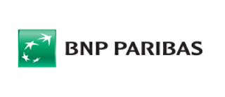 Action BNP Paribas dividende 2020