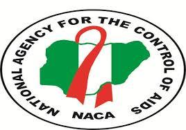 NACA Nigeria Finance Officer Jobs in Abuja