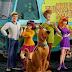 Affiche US pour Scooby-Doo de Tony Cervone