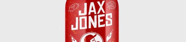 Video: Jax Jones - Instruction (Con Demi Lovato y Stefflon Don)