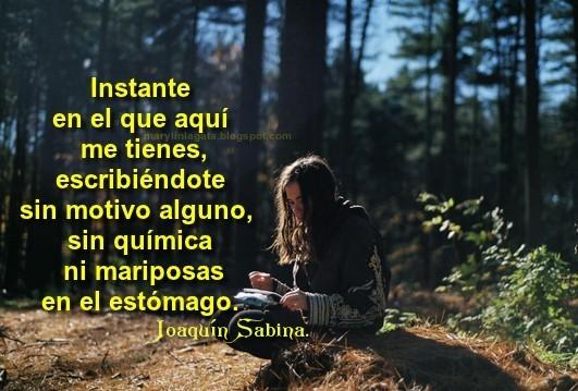 Joaquín Sabina,