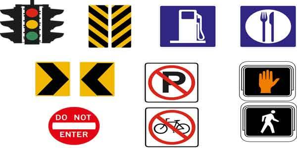 tips mudik aman dengan mobil pribadi