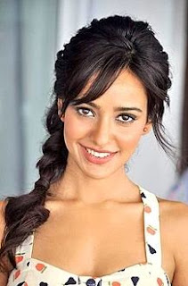 Neha Sharma Family Husband Parents children's Marriage Photos