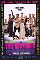 Very Bad Things(Very Bad Things)