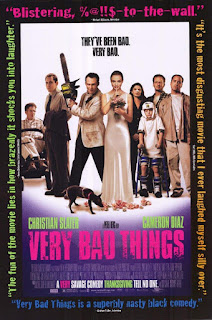 Very Bad Things<br><span class='font12 dBlock'><i>(Very Bad Things)</i></span>