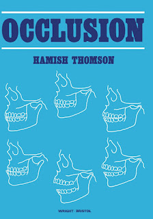 Occlusion by Hamish Thomson
