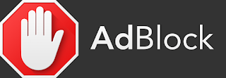 Free-Adblock-Browser-and-Popup-Blocker-Latest-Update