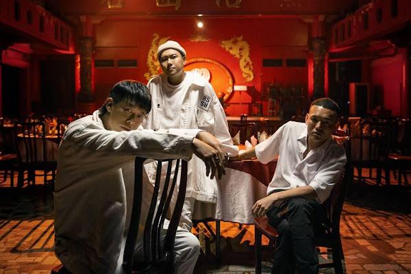 玖壹壹成軍12年推出新單曲 《癡人說夢》抒情勵志洗腦曲