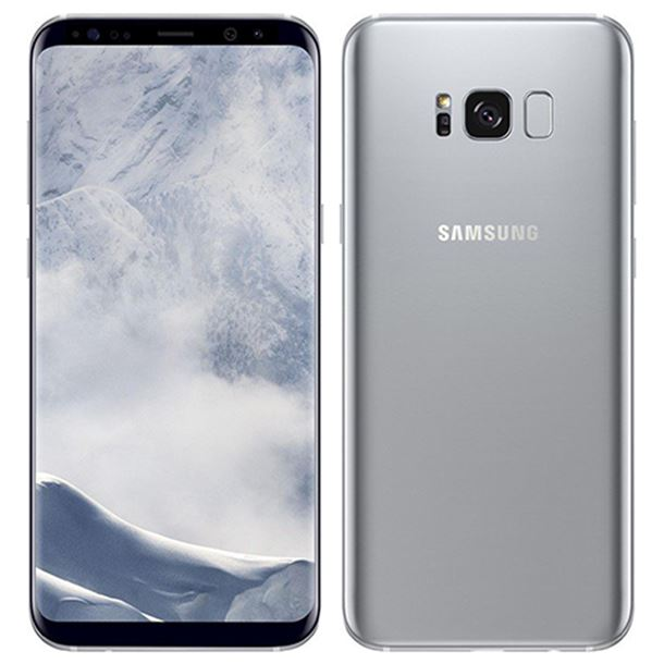 samsung s8 plus g955f binary u3 tested combination file free download 100 working by javed mobile