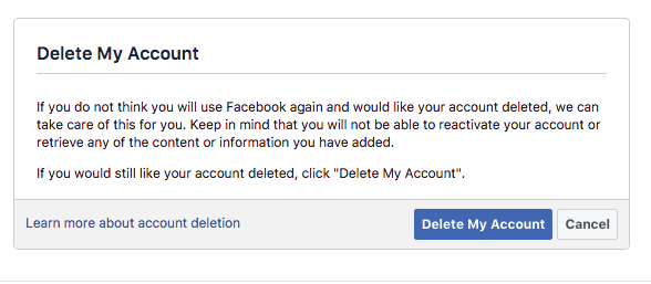 www.facebook.com/help/delete_account