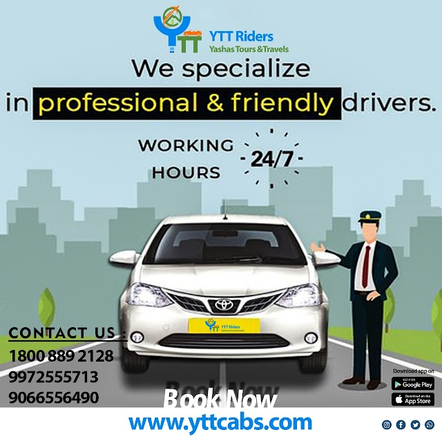 Hill Station Experts Drivers In Bangalore   Nandhi hills Tours Packeges   Taxi in Bangalore