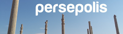 http://s208.photobucket.com/user/ihcahieh/library/FARS%20-%20Persepolis