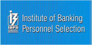 IBPS Bank PO Exam Syllabus