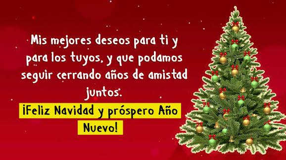Imagenes nuevas de Navidad