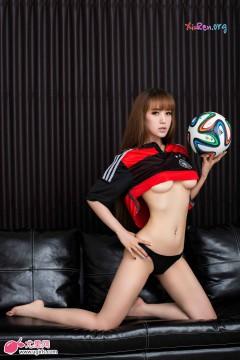 [Heyzo 0733] Cô người tình lồn dâm Yuka Sakurai
