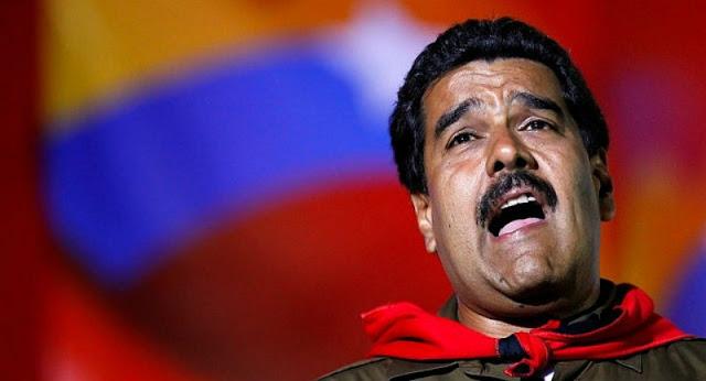 Exsecretario de la Corte Interamericana de DDHH asegura que Maduro le teme a la Corte Penal Internacional