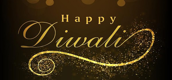 Diwali Whatsapp Messages/Status In English 2018