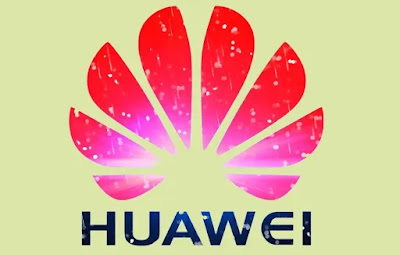 Huawei Observes Business Recovery From Coronavirus Downturn