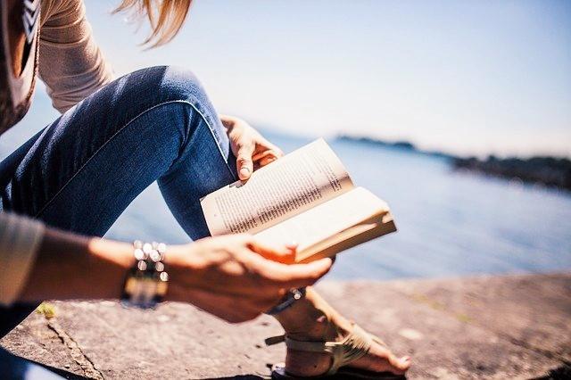 bookclubs, biblestudygroupsonline, onlinebiblestudy, onlinebookclubs, socialdistancing