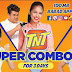 TNT Call Promo, Unli Text, 100MB DATA Promo: Super Combo 30 4545