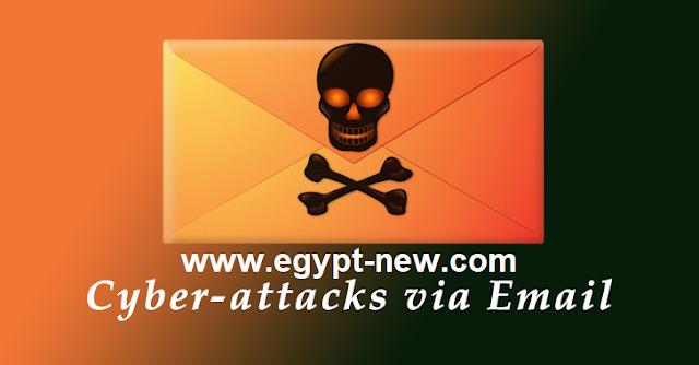 نشرت Google مدونة بحثية حـول الأشخاص المعرضين للهجمات الإلكترونية عبر البريد الإلكتروني 2021