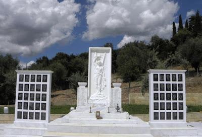 Την μετάθεση της περιφοράς των λειψάνων του Αγίου Δονάτου εκτός των ημερών του τριήμερου πένθους για τους 49 Προκρίτους, ζητάνε κάτοικοι