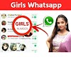 [BEST] Girls Whatsapp Group Link 2021  ( ͡° ͜ʖ ͡°)