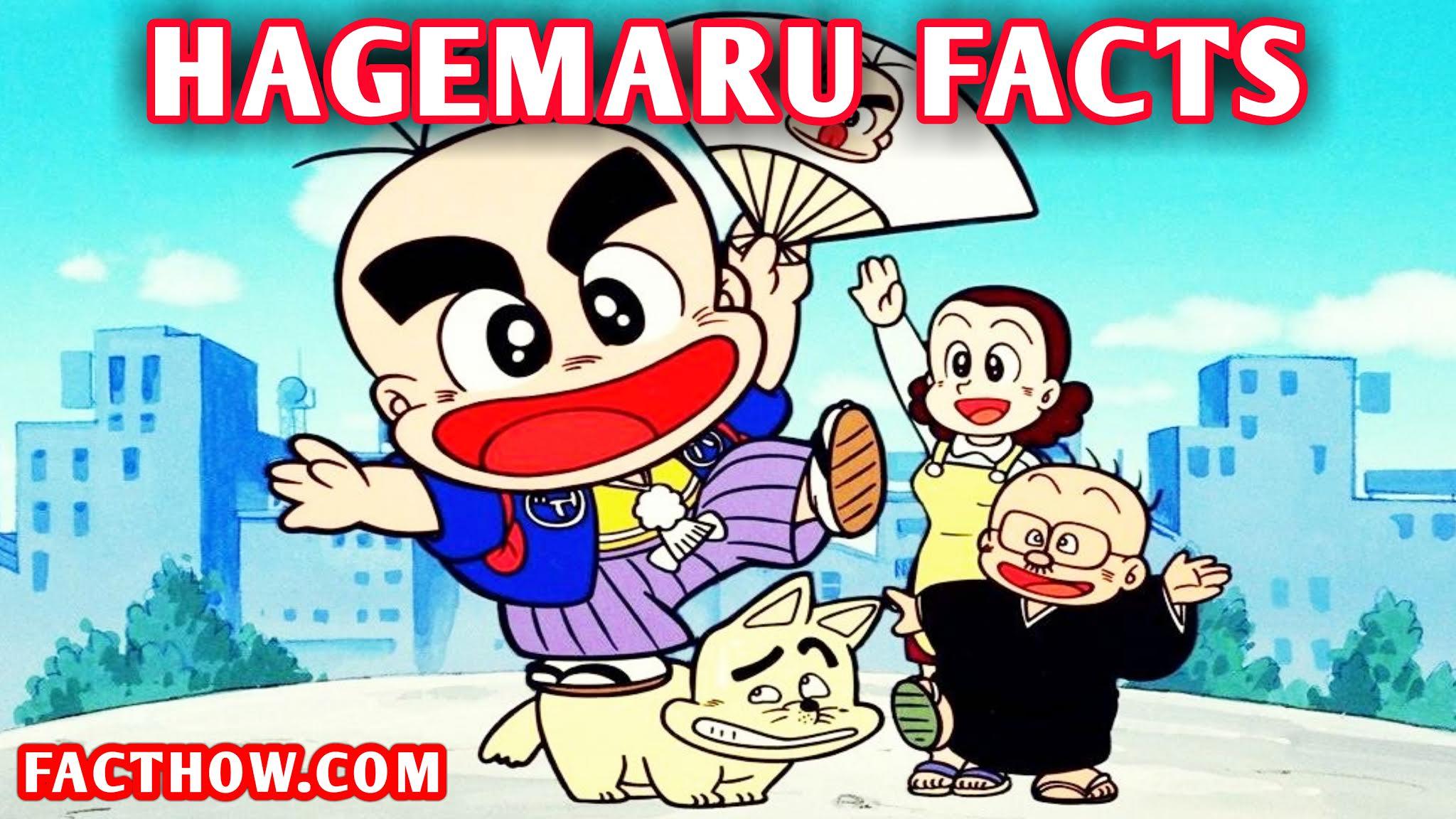 hagemaru-facts-2020-hagemaru-cartoon-hagemaru-game-facts-interesting-amazing-tsurupika-hagemaru-59-episodes-hagemaru-rochak-tathya-hindi-facthow-fact-how
