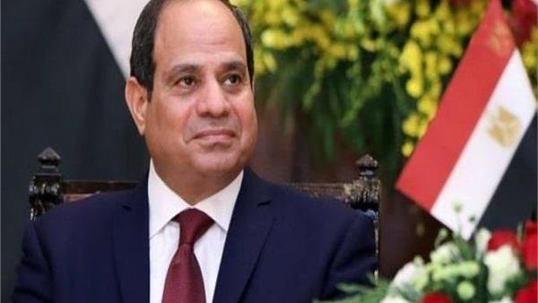 الرئيس السيسى يصدر قرارا جمهوريا جديدا بشأن التعليم