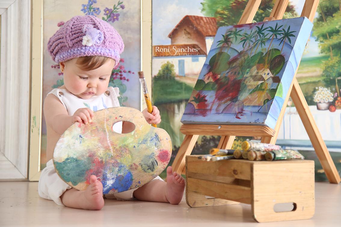 book bebê,foto de bebê,bebê menina,book da gestante,melhor fotografo de bebês do brasil,Anne Gueddes brasileira,fotos estilo anne gueddes, book gestante,melhor fotografo do Brasil,melhor fotografo de bebês do mundo é brasileiro e se chama Roni Sanches