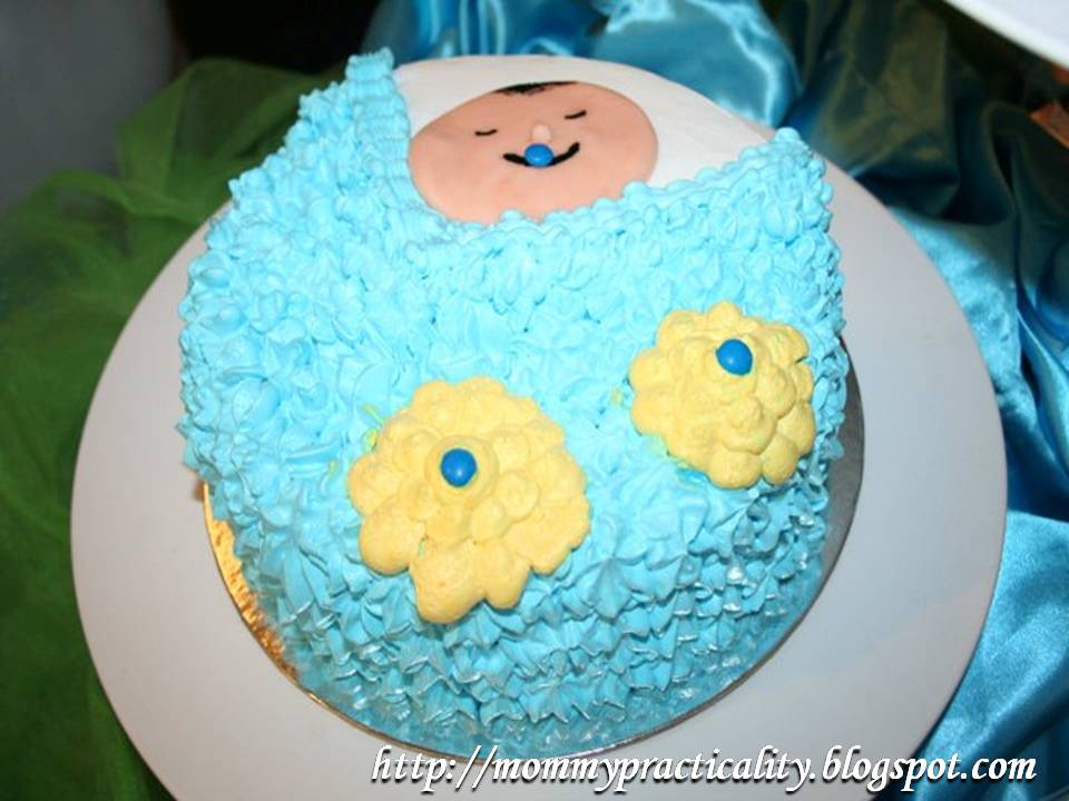 6 Party Cake Suppliers Tried Tested Mommy Practicality