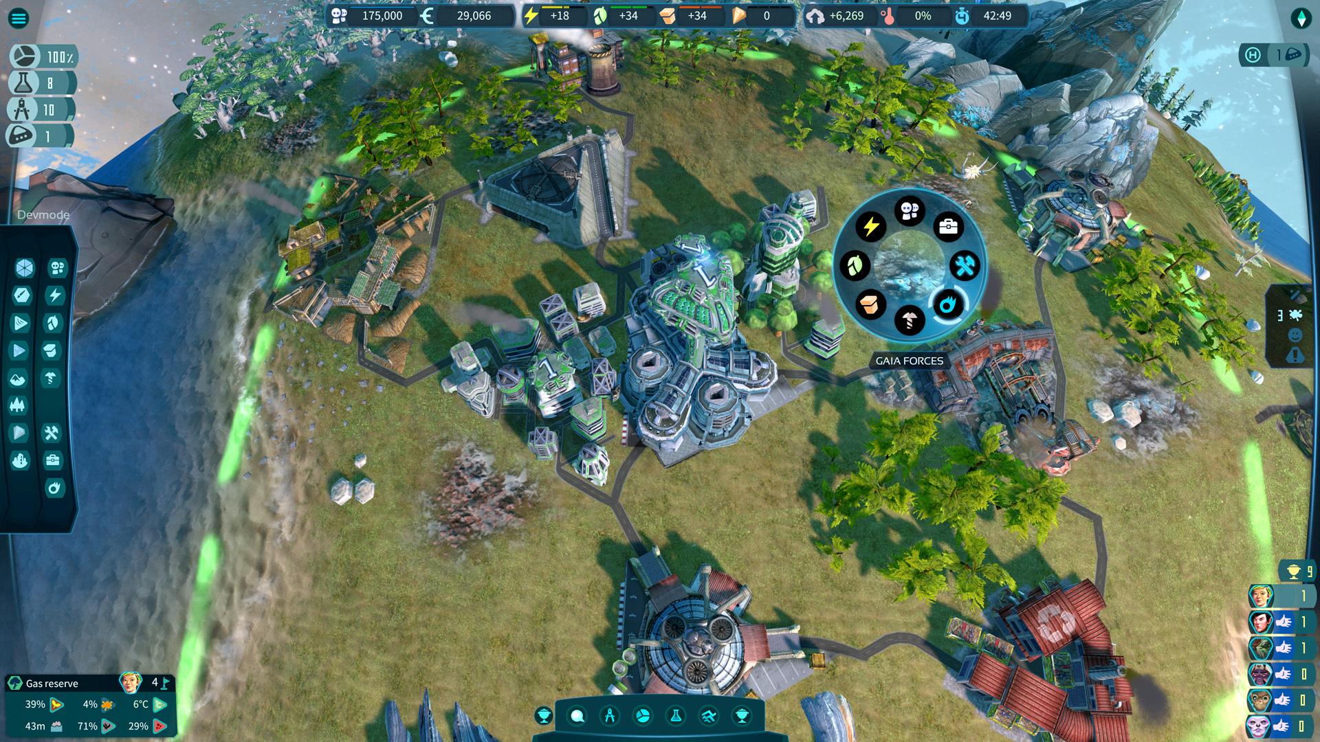 imagine-earth-pc-screenshot-4