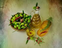 الطب البديل العلاج بالأعشاب