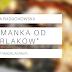 #55 Szamanka od umarlaków | Martyna Raduchowska