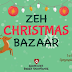 Το Χριστουγεννιάτικο Παζάρι της Ζωοφιλικής Ένωσης Ηλιούπολης