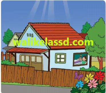Kunci-Jawaban-Kelas-3-Tema-6-Halaman-153-154-159-160-Subtema-4-Penghematan-Energi
