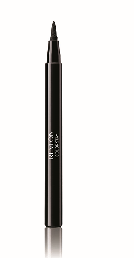 Revlon ColorStay Liquid Eye Pen with Classic Tip, MRP 850