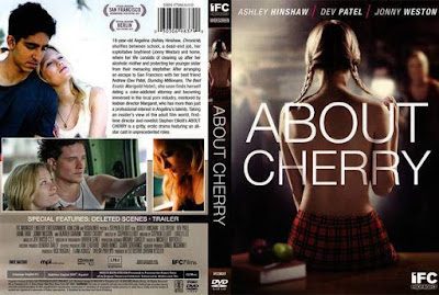Film Semi Terbaru: About Cherry (2012)