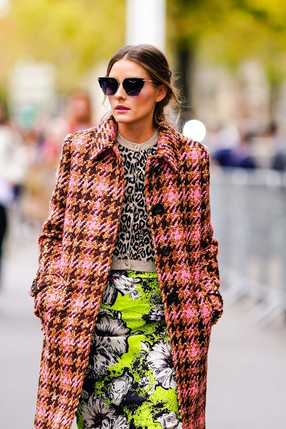 mixing-print-fashion trend