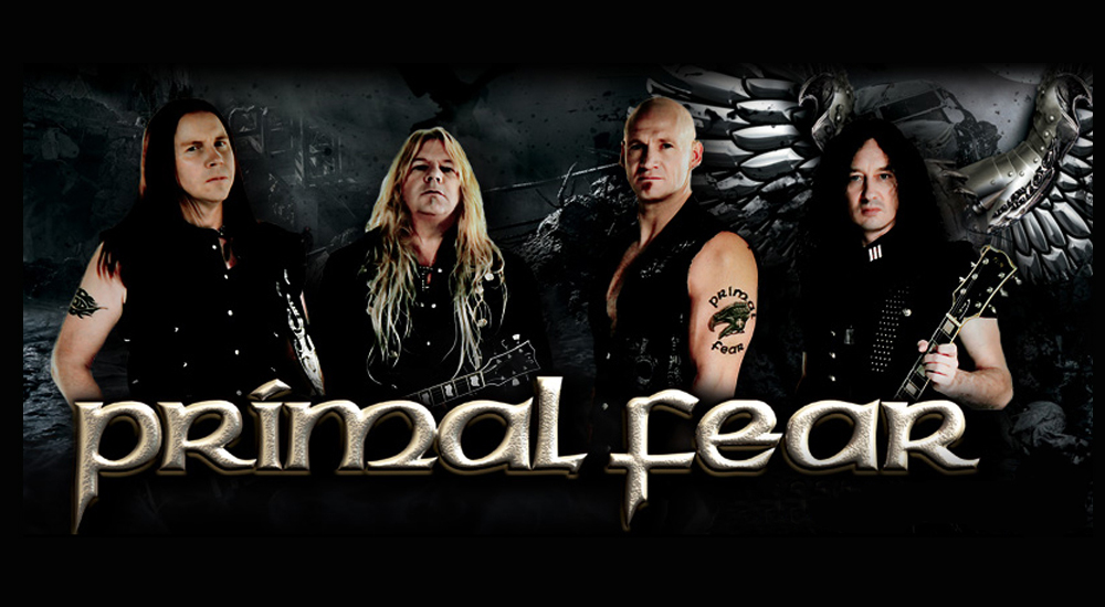 primal fear psychology Horror movies tap into a primal fear instinct in your brain kevin we're watching something and trigger a real fear neuroscience and psychology.