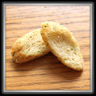 Candysan Japanese Candy food snack Haul Review meiji copan garlic