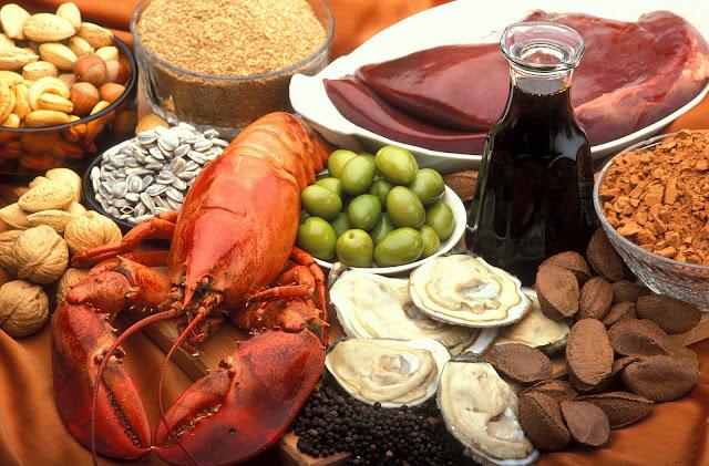 المكملات الغذائية التي تتلف الكبد